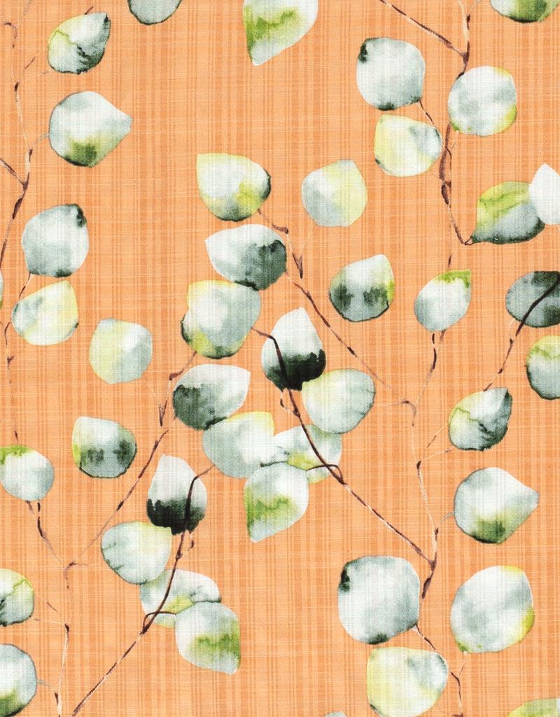 Gossy mandarine
