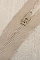 Broekrits|niet deelbaar| antiloop beige|kleur 573
