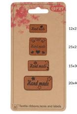 Skai labels 'handmade'