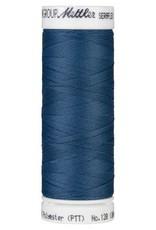 Seraflex Blue agate color 0698