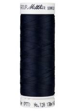 Seraflex Darkest Blue color 0821