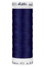 Seraflex Delft color 1305