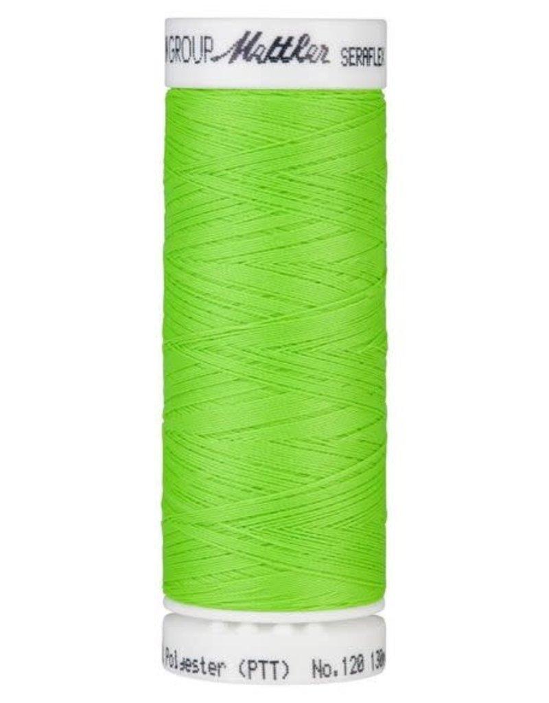 Seraflex Green viper color 70279