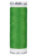Seraflex Light Kelly color 1099
