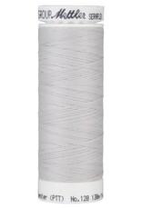 Seraflex Mystik Grey color 0411