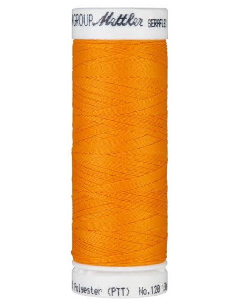 Seraflex Pumpkin color 0122