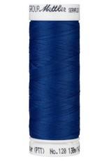 Seraflex Royal Blue color 1303