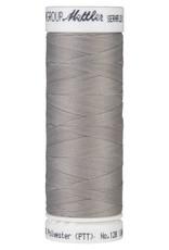 Seraflex Silver coin color 0340