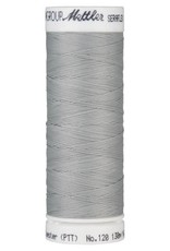 Seraflex Sterling color 1140