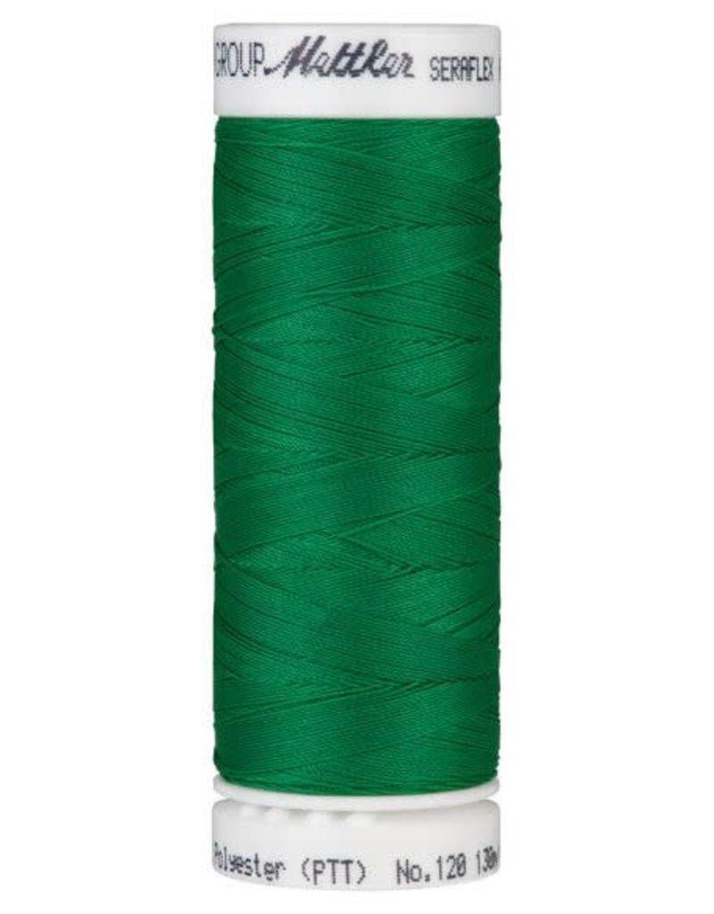 Seraflex Swiss Ivy color 0247