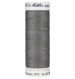 Seraflex Tin color 0318
