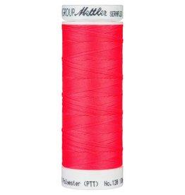 Seraflex Vivid coral color 8775