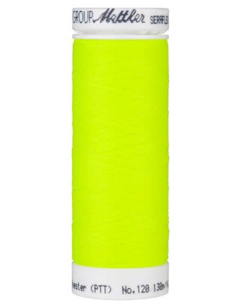 Seraflex Vivid Yellow color 1426