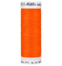Seraflex Vivid Orange color 1428