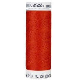 Seraflex Vermillion color 1336
