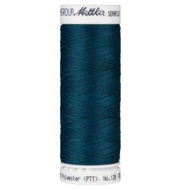 Seraflex Tartan Blue color 0485