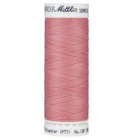Seraflex Rose Quartz color 1057