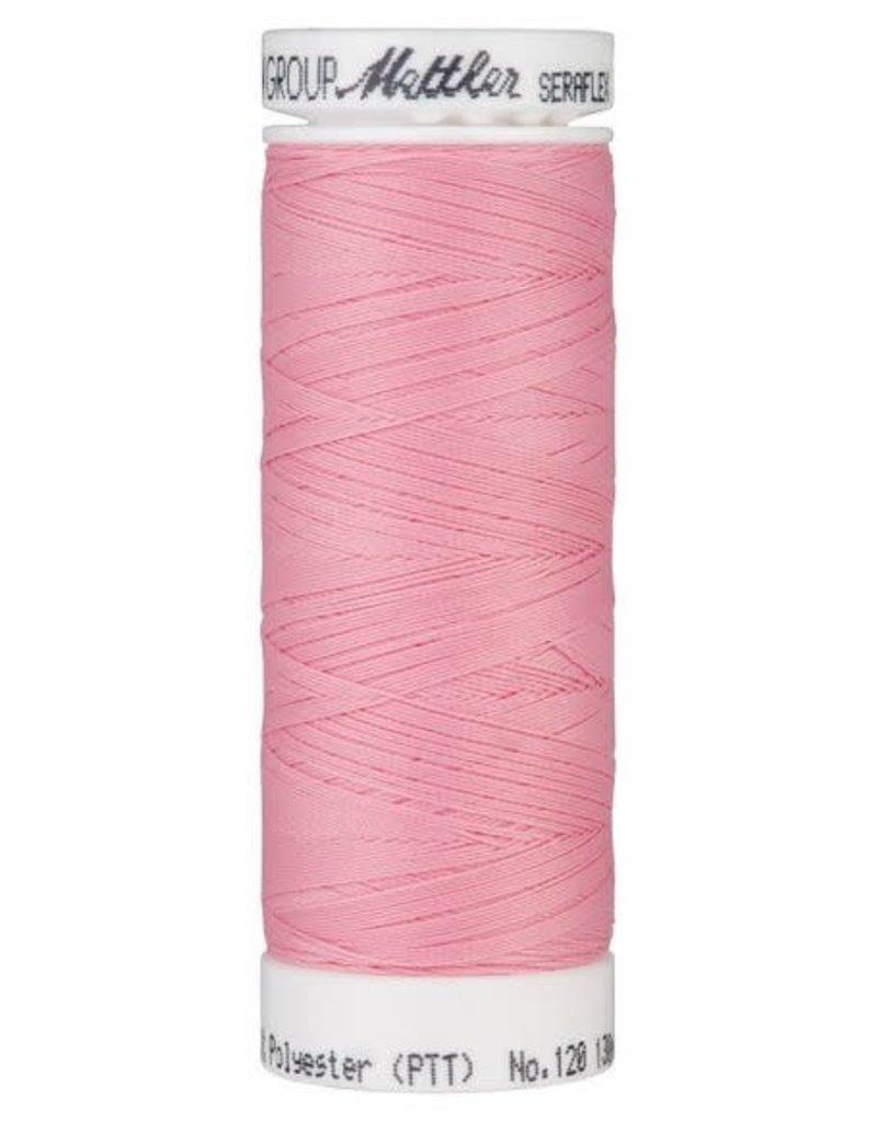 Seraflex Petal Pink color 1056