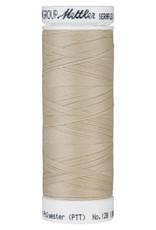 Seraflex Oat Flakes color 0537
