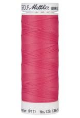 Seraflex Garden Rose color 1429
