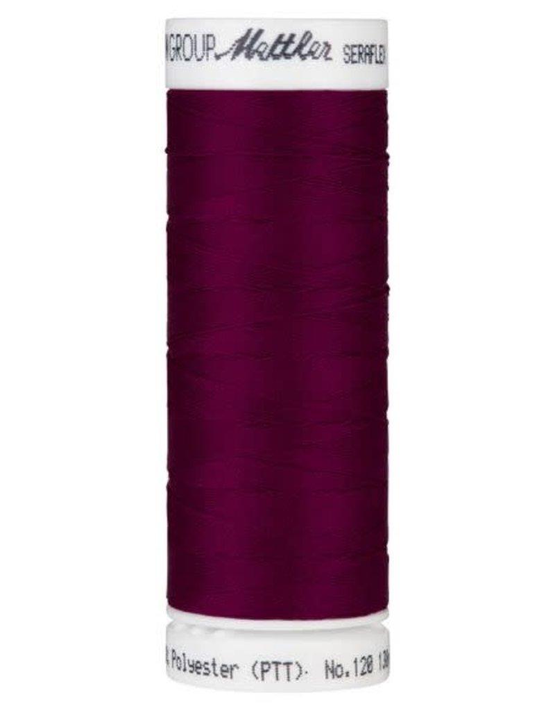 Seraflex Dark Current color 1067