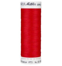 Seraflex Cardinal color 0503