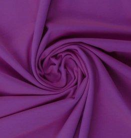 Vanessa tricot lila