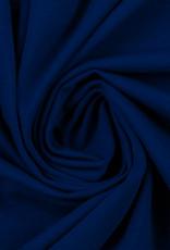 Vanessa Tricot Donkerblauw