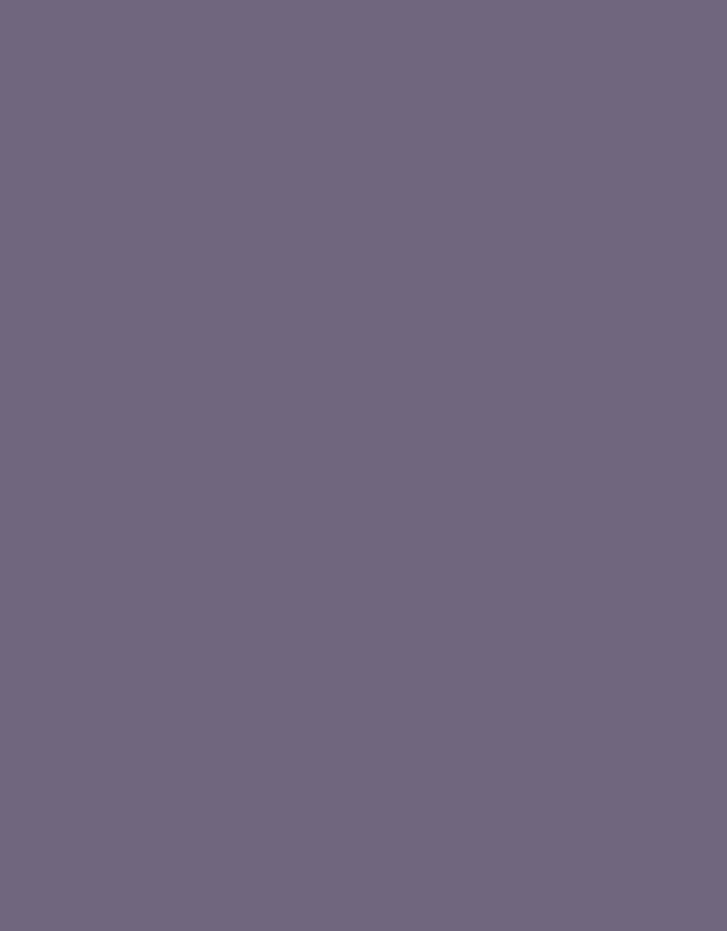 Tilda Tilda solid aubergine