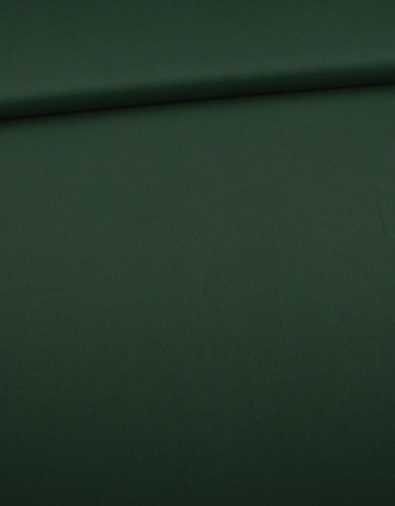 Porsce groen