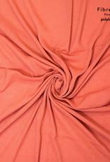 Fibre mood Bloom orange/Aila