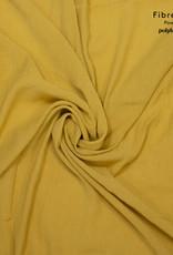 Fibre mood Danna yellow
