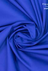 Fibre mood Rosa cobalt
