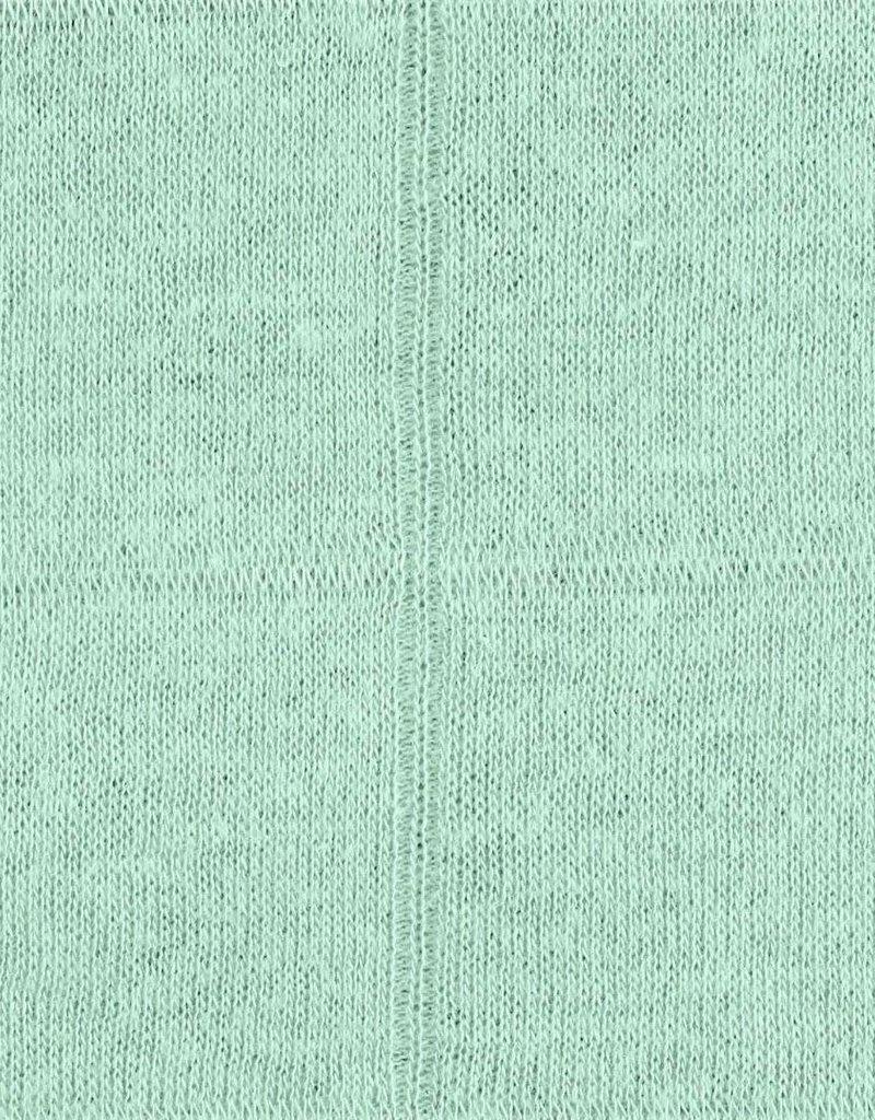 Hydrofile jersey groen