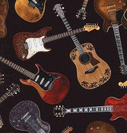 Gitars