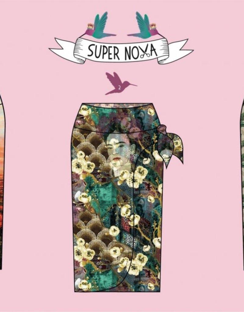 Super Nova Lois