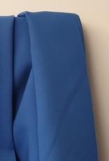 Traveller kobalt blauw
