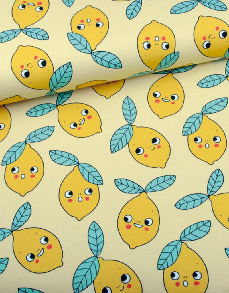 Eva Mouton Lemon