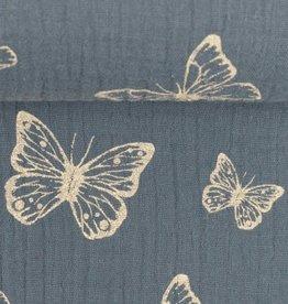 Jeron vlinder
