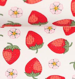 Strawberrie