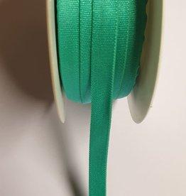 Schouderband  10 mm groen