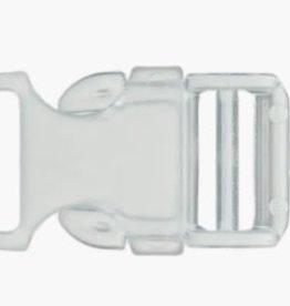 Bikinisluiting 10 mm