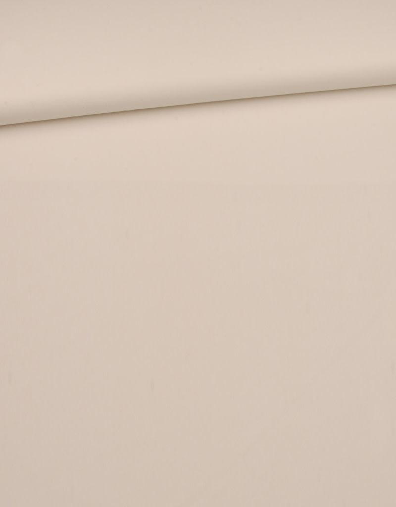 Porsce off white