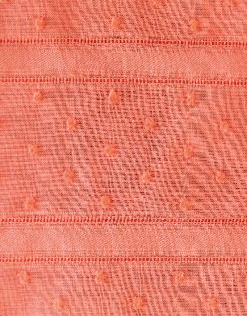 Katia fabrics Plumetti vintage