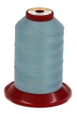 Serafill Amann licht blauw