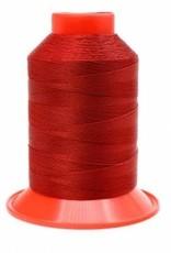 Serafill Amann rood