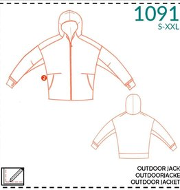 It's A fits 1091