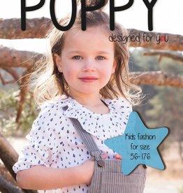 Poppy 9