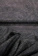 Florian cotton
