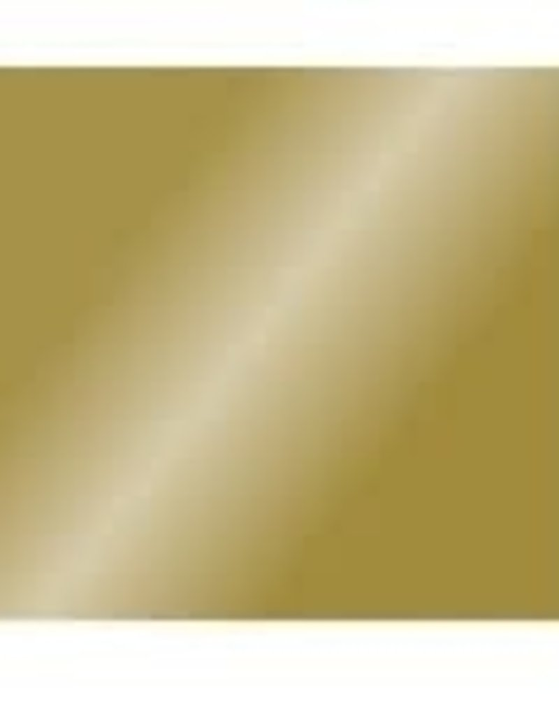 Flexfolie goud